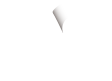 Logo Add Studio